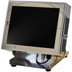 Βιομηχανικά τερματικά PC